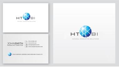 business-card-htbi