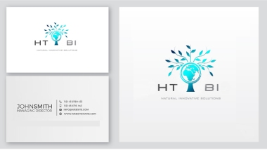 business-card-htbi-